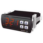 Thermostat différentiel 33x75 1 ou 2 seuils