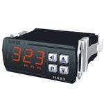 Thermostat électronique 3 seuils 33x75 N323