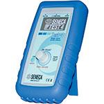 Calibrateur Simulateur de signaux analogiques Test4