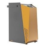 Four d'étalonnage portable 1200°C CALsys1200